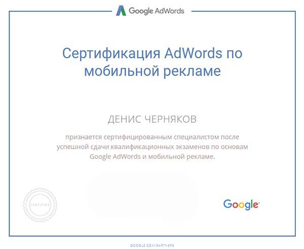 fireshot-capture-80-google-partners-certification_-https___www.google.ru_partners_-min